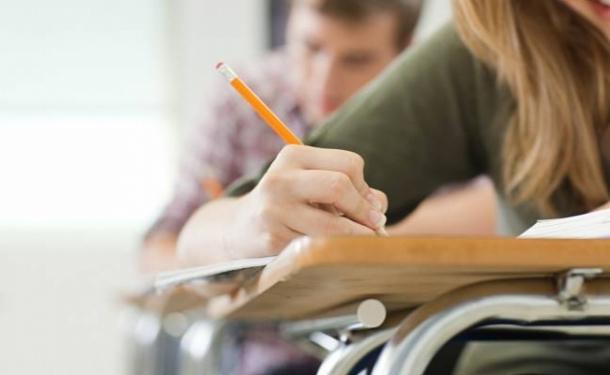Как написать заключение отчета по практике. vsesdal.by. Вывод отчета по практике