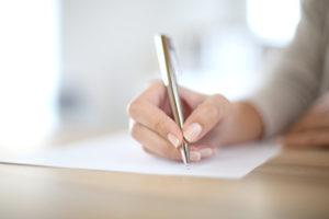 Как написать вывод в курсовой работе. vsesdal.by