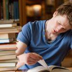 Как правильно написать заключение в курсовой работе