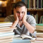 Как написать магистерскую диссертацию